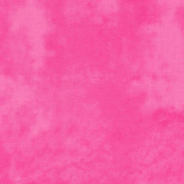 Quilters Shadow rosa pink